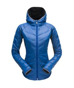 Spyder Solitude Down Hoody Jacket