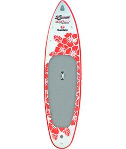 Solstice Lanai Inflatable SUP Paddleboard