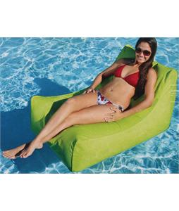 Solstice Sunsoft Chase Inflatable Lounger