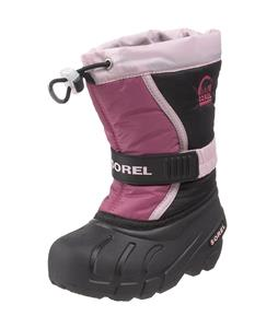 Sorel Flurry TP Boots