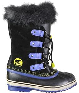 Sorel Joan Of Arctic Boots