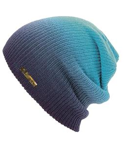 Spacecraft Aurora Beanie