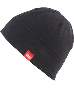Spacecraft Carver Beanie