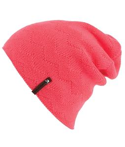 Spacecraft Cordelia Beanie