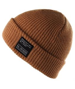 Spacecraft Dock Beanie