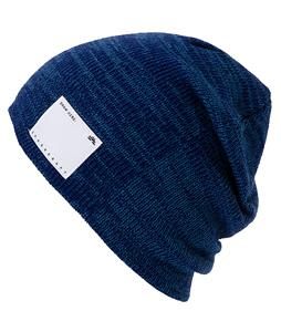 Spacecraft Draw Here Beanie