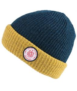Spacecraft Easy Tiger Beanie