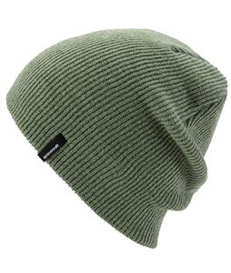 Spacecraft Heathered Beanie