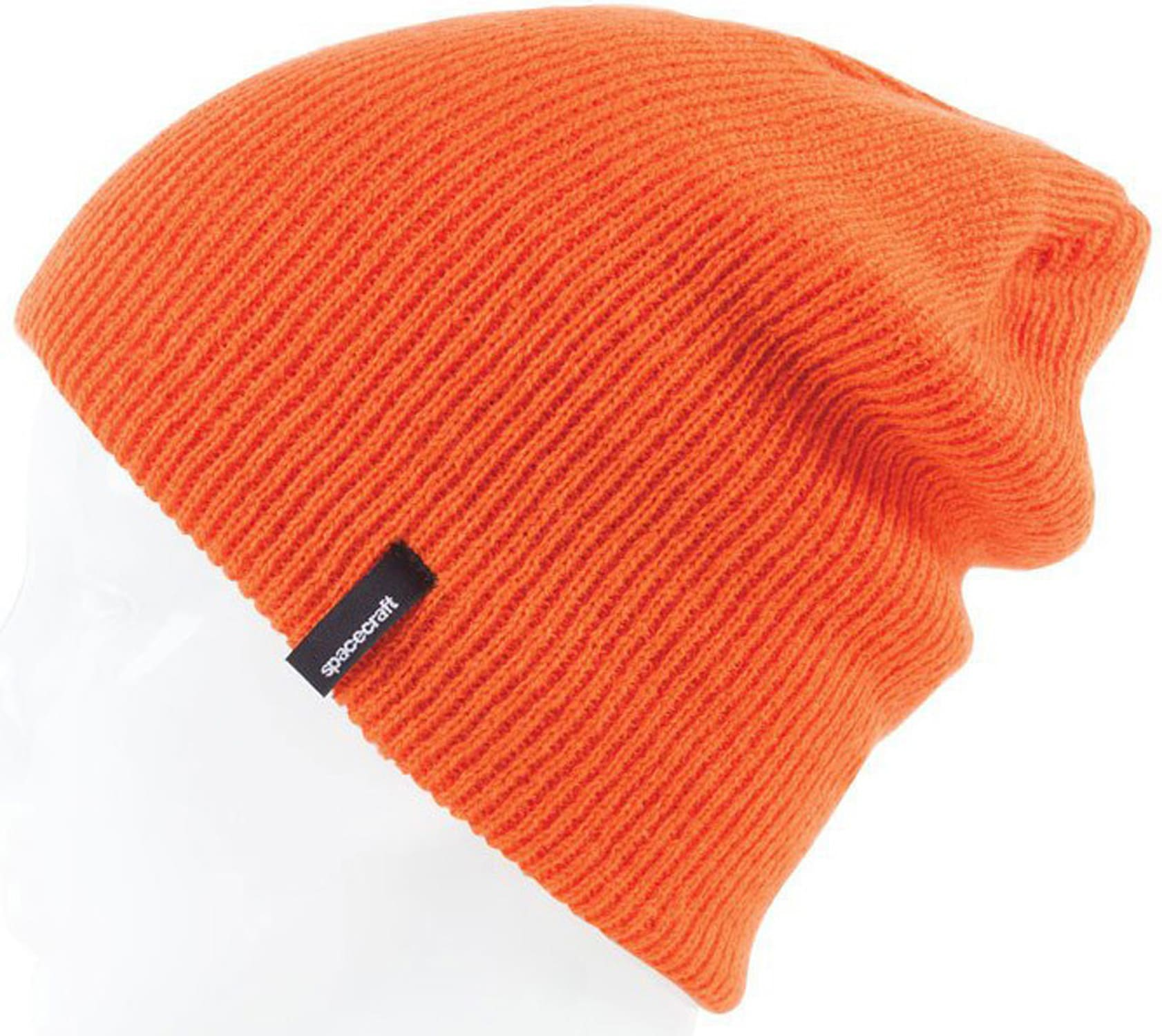 Spacecraft Offender Beanie - thumbnail 1 82908ca9ce86