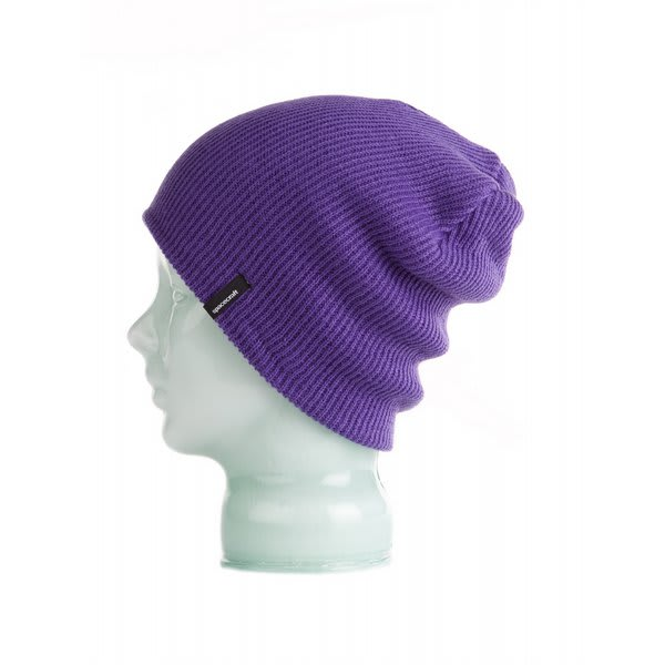 Spacecraft Offender Beanie 46ef194666a2