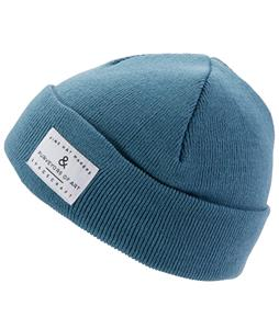 Spacecraft Purveyors Beanie