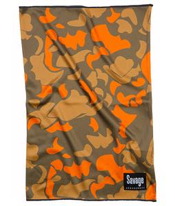 Spacecraft Savage Neck Gaiter