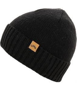Spacecraft Merino Beanie
