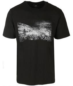 Spacecraft X Paris Gore Winters Bone T-Shirt
