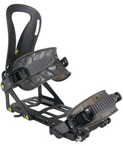 Spark R&D Arc Pro Splitboard Bindings
