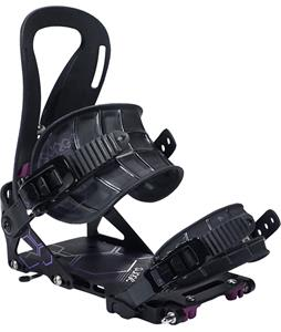 Spark R&D Surge Splitboard Bindings