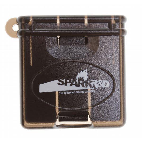 Spark Tool Snow Tool U.S.A. & Canada