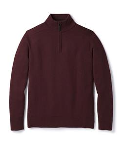 Smartwool Sparwood Half-Zip Sweater