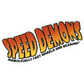 Speed Demon Skateboard Decks & Completes