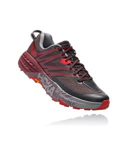 Hoka One One Speedgoat 3 Shoes