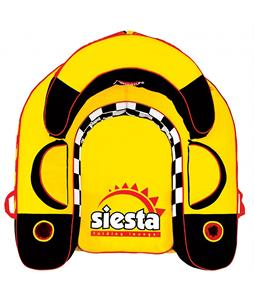Sportsstuff Siesta Lounge Inflatable Chair