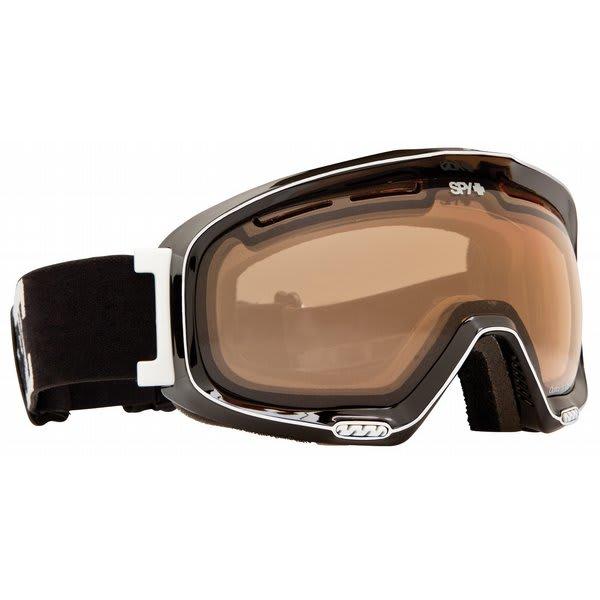 Spy Bias Goggles U.S.A. & Canada