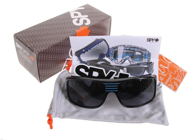 ff9b3cbfa7 Spy Clash Sunglasses - thumbnail 4
