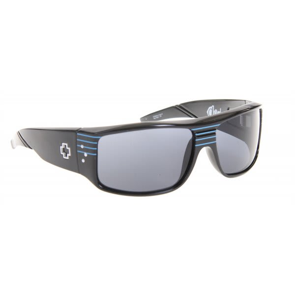 bd6247a8db Spy Clash Sunglasses. Click to Enlarge