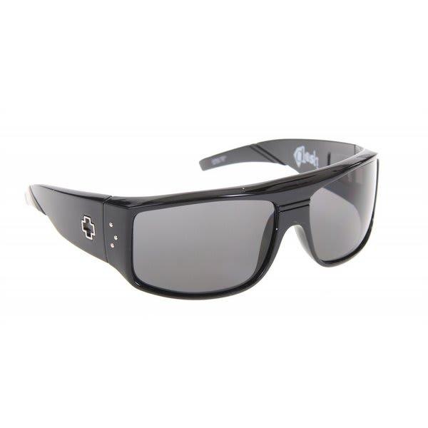 7c9c258f45 Spy Clash Sunglasses