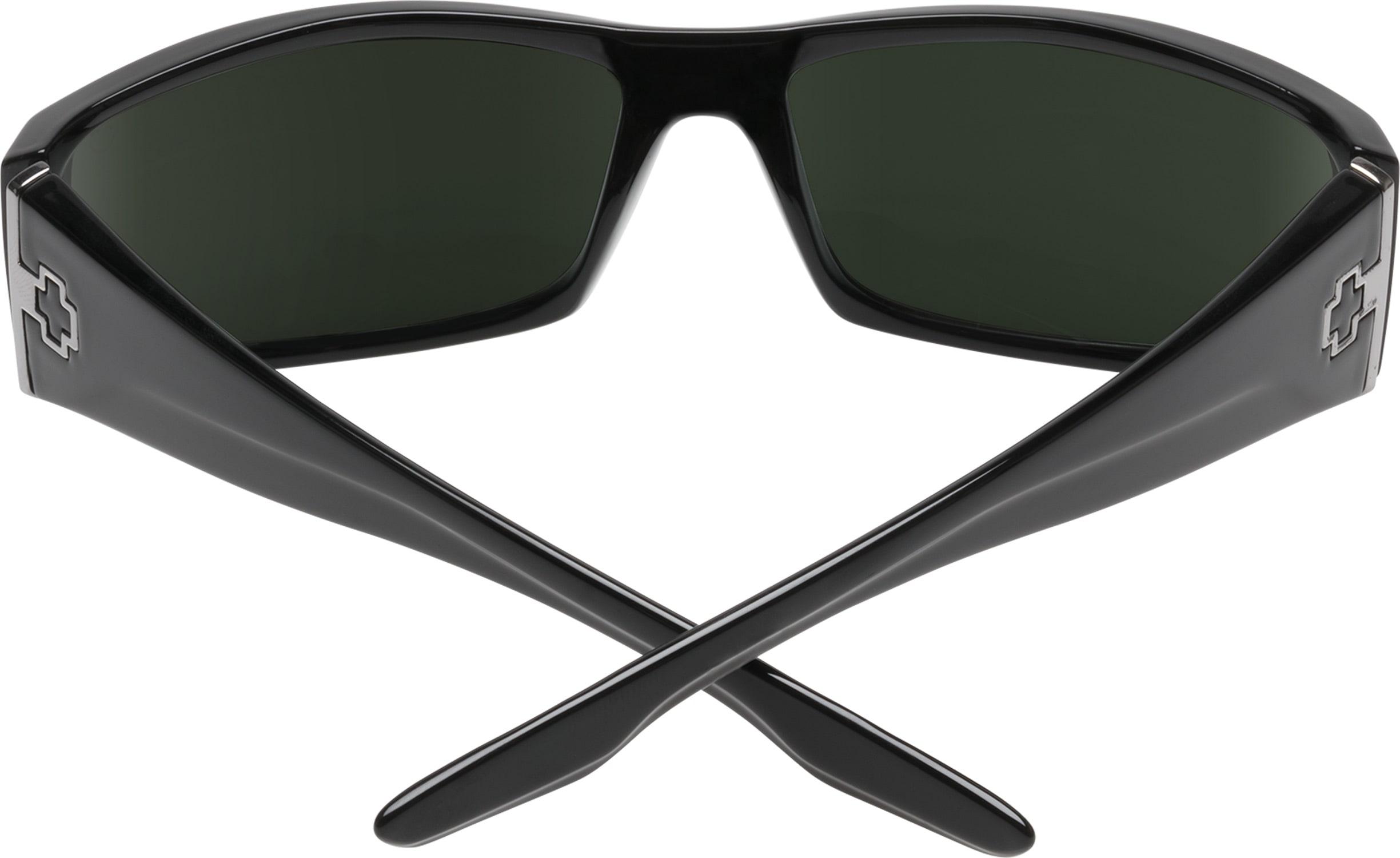 b5beaf924e Spy cooper sunglasses mens ebay jpg 2449x1500 Men spy haymaker