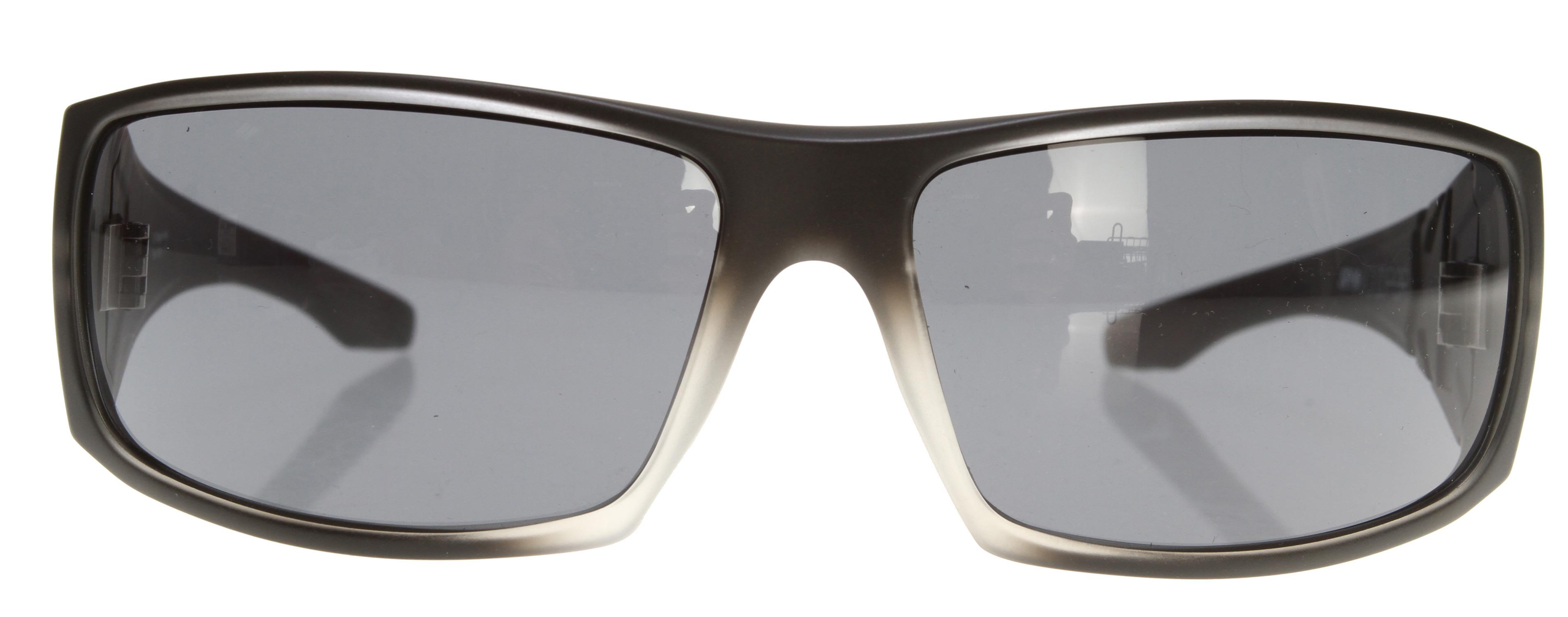 613b2d60a3940 Spy Cooper XL Sunglasses - thumbnail 3