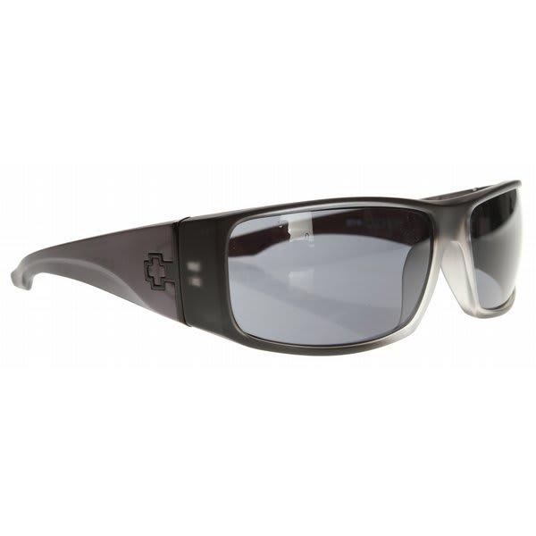 b35a3ab4d143e Spy Cooper XL Sunglasses