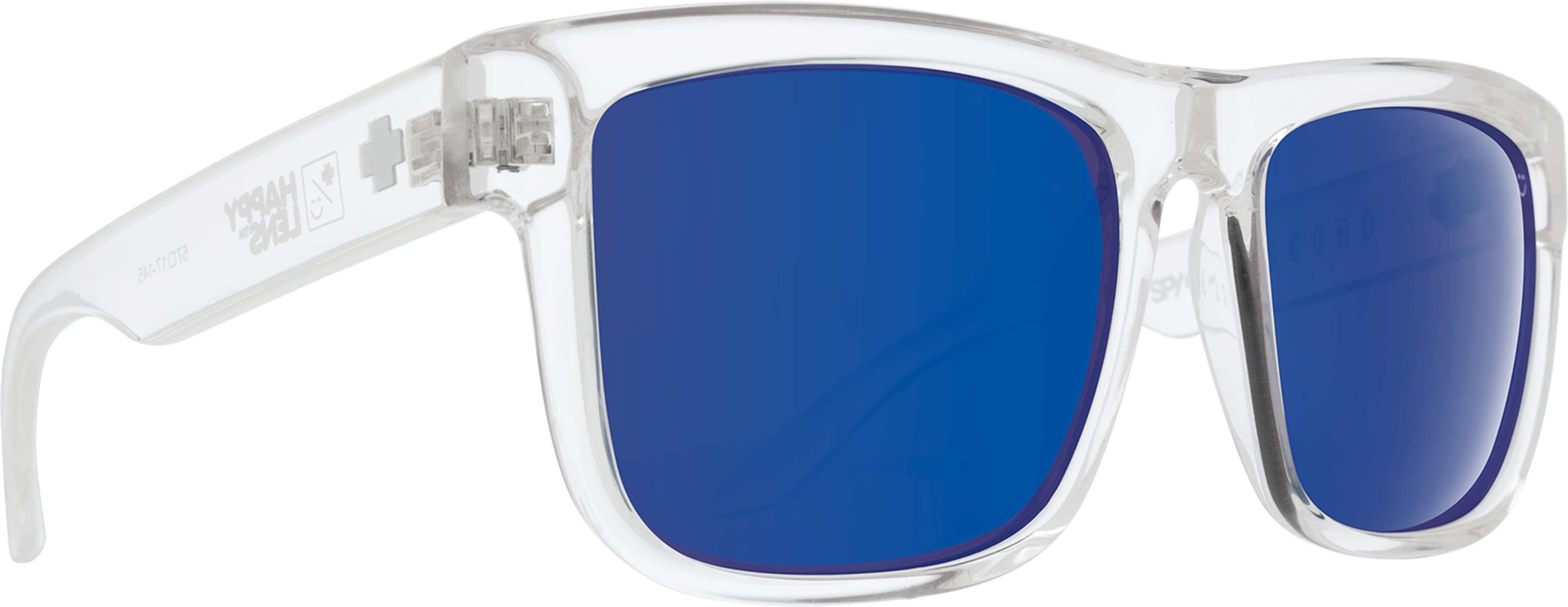 dfc4f9d96359a Spy Discord Sunglasses - thumbnail 1
