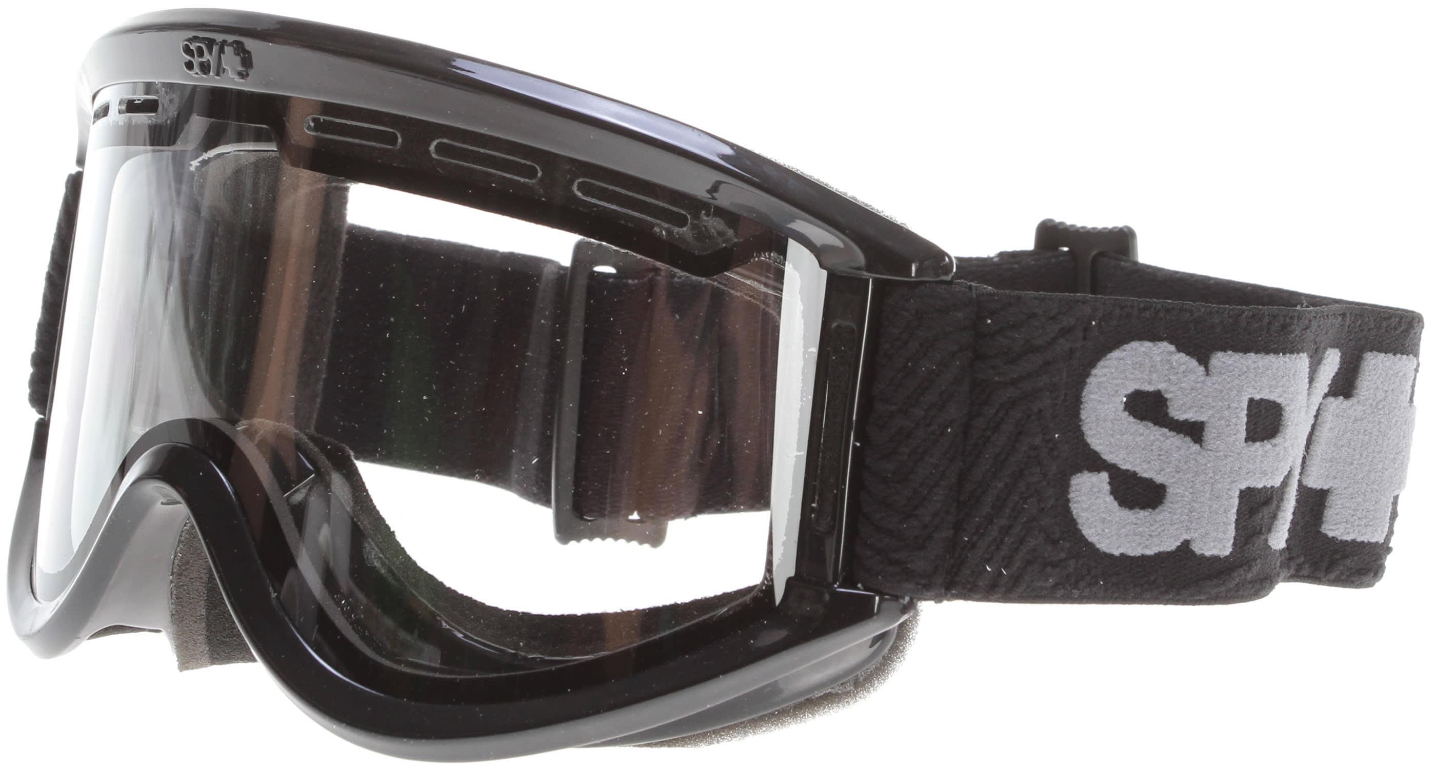 9538771b615 Spy Getaway Goggles - thumbnail 1