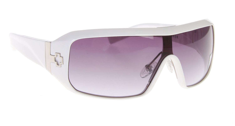 95c417e1da8b Spy Haymaker Sunglasses - thumbnail 1
