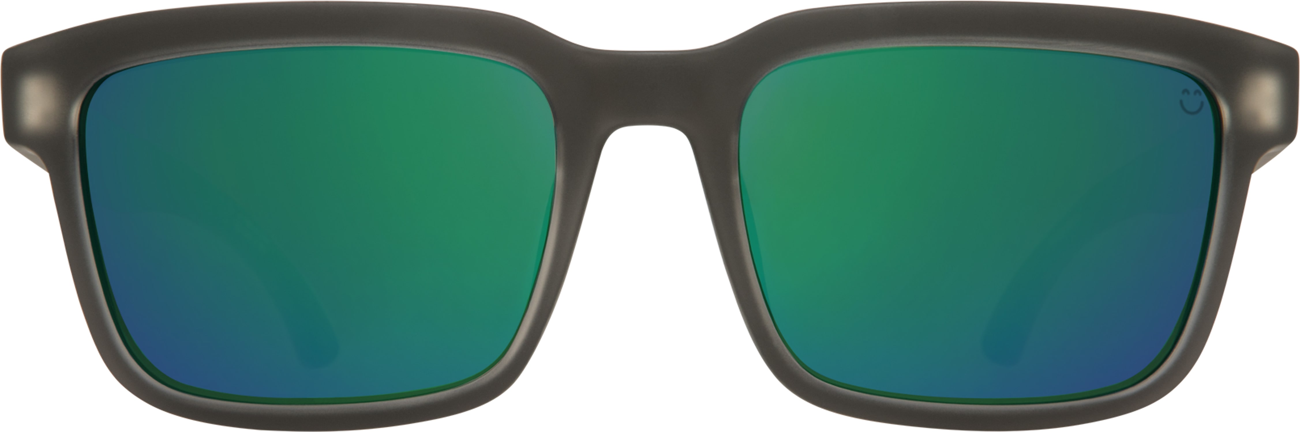 fffea8e1244 Spy Helm 2 Sunglasses - thumbnail 2