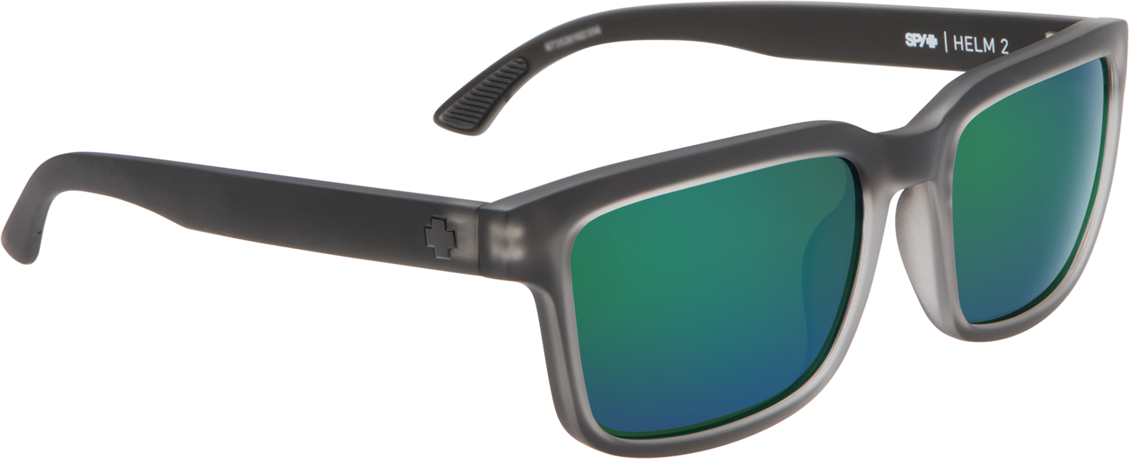 afc39a9a776e Spy-Helm-2-Sunglasses-Mens thumbnail 8