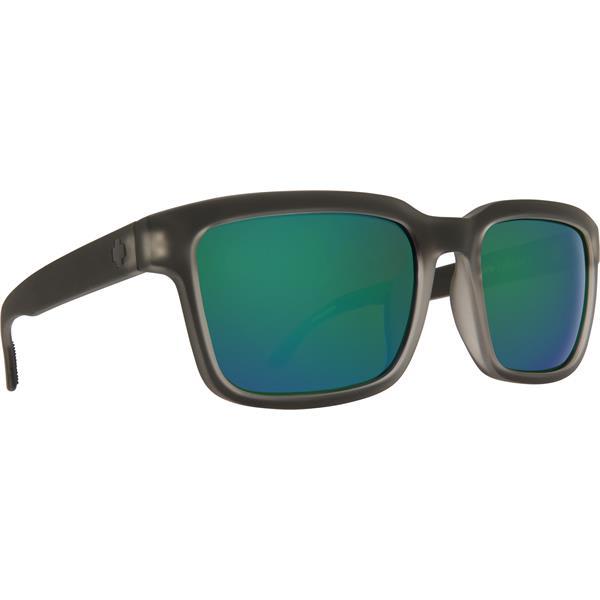 6c27092e2bd Spy Helm 2 Sunglasses