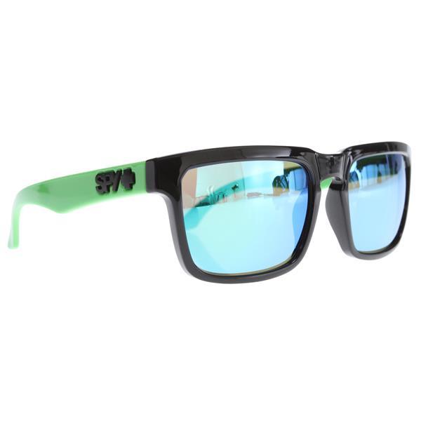 c8611dfc7b7 Spy Helm Sunglasses