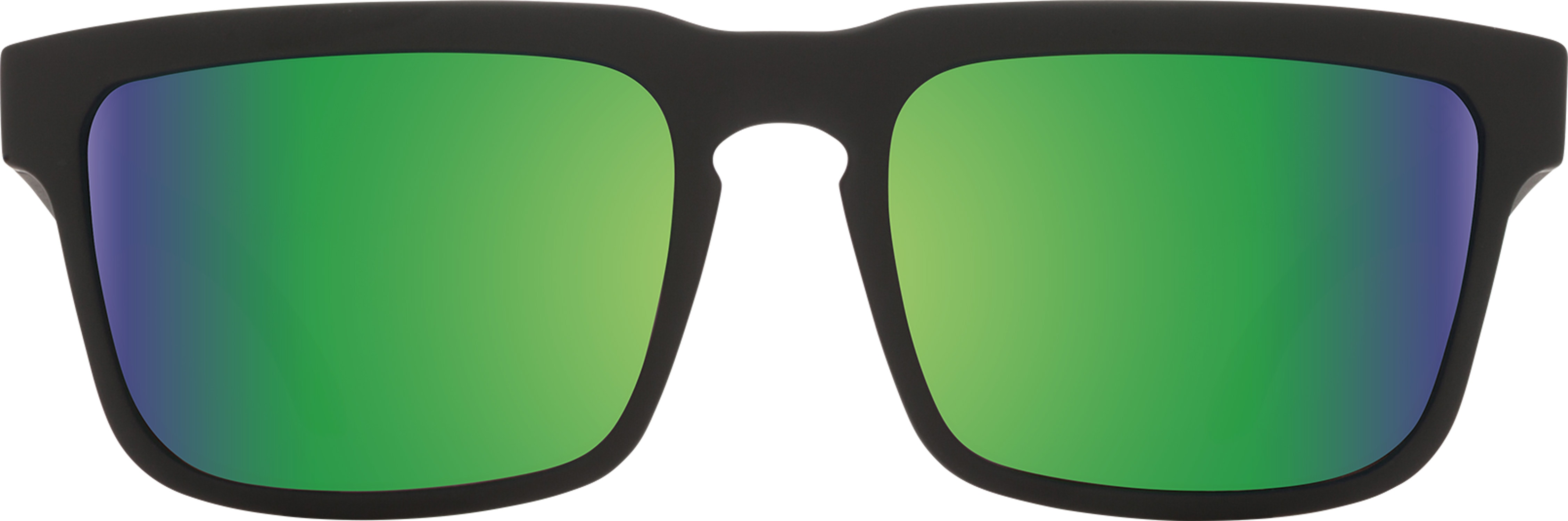 c2f622d7a0e Spy Helm Sunglasses - thumbnail 2
