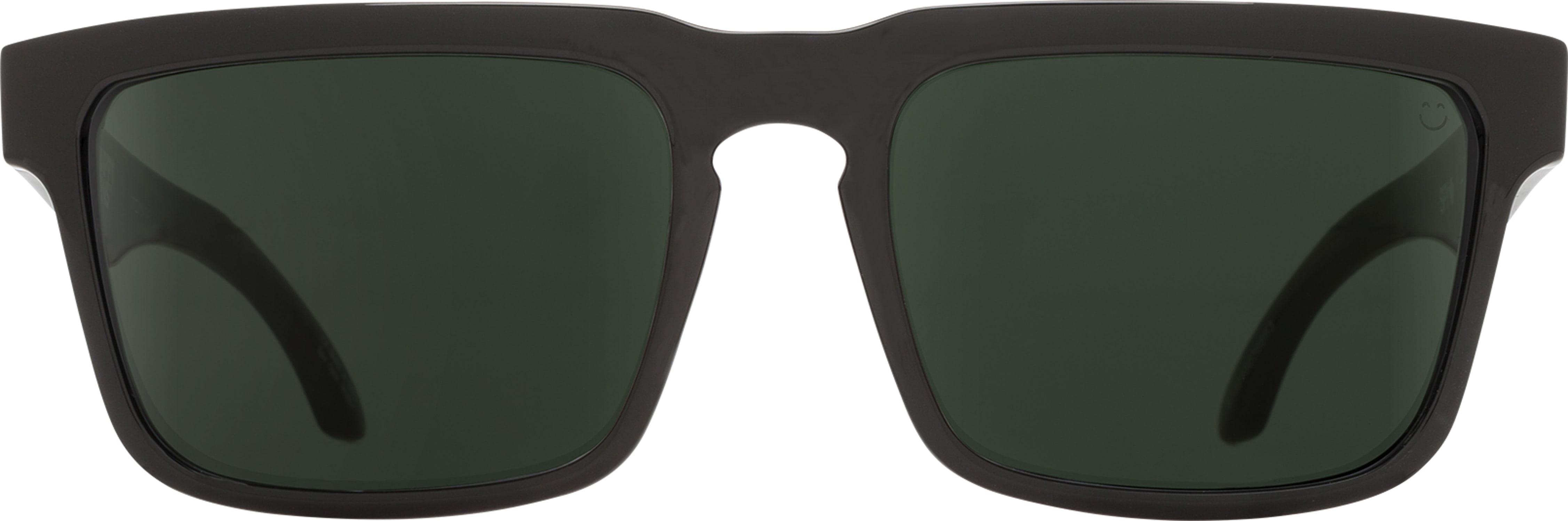 a39859ccfa7 Spy Helm Sunglasses Mens