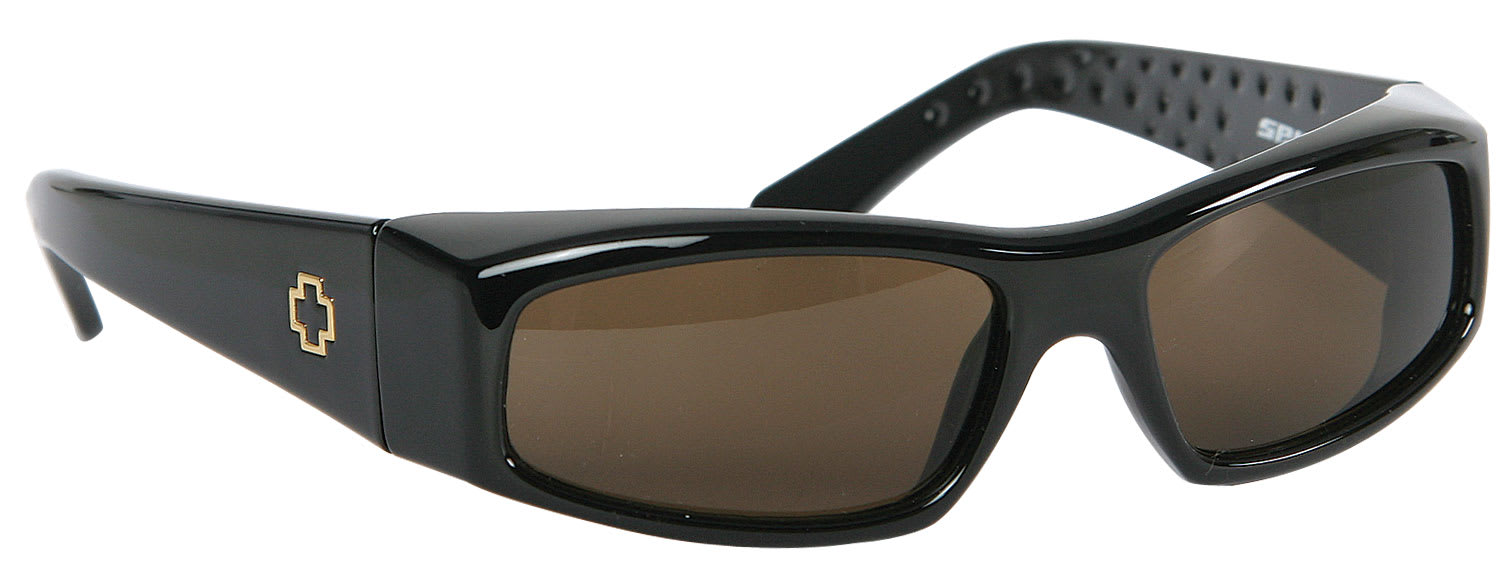 a4ee32310ea37 Spy Mc Sunglasses - thumbnail 1