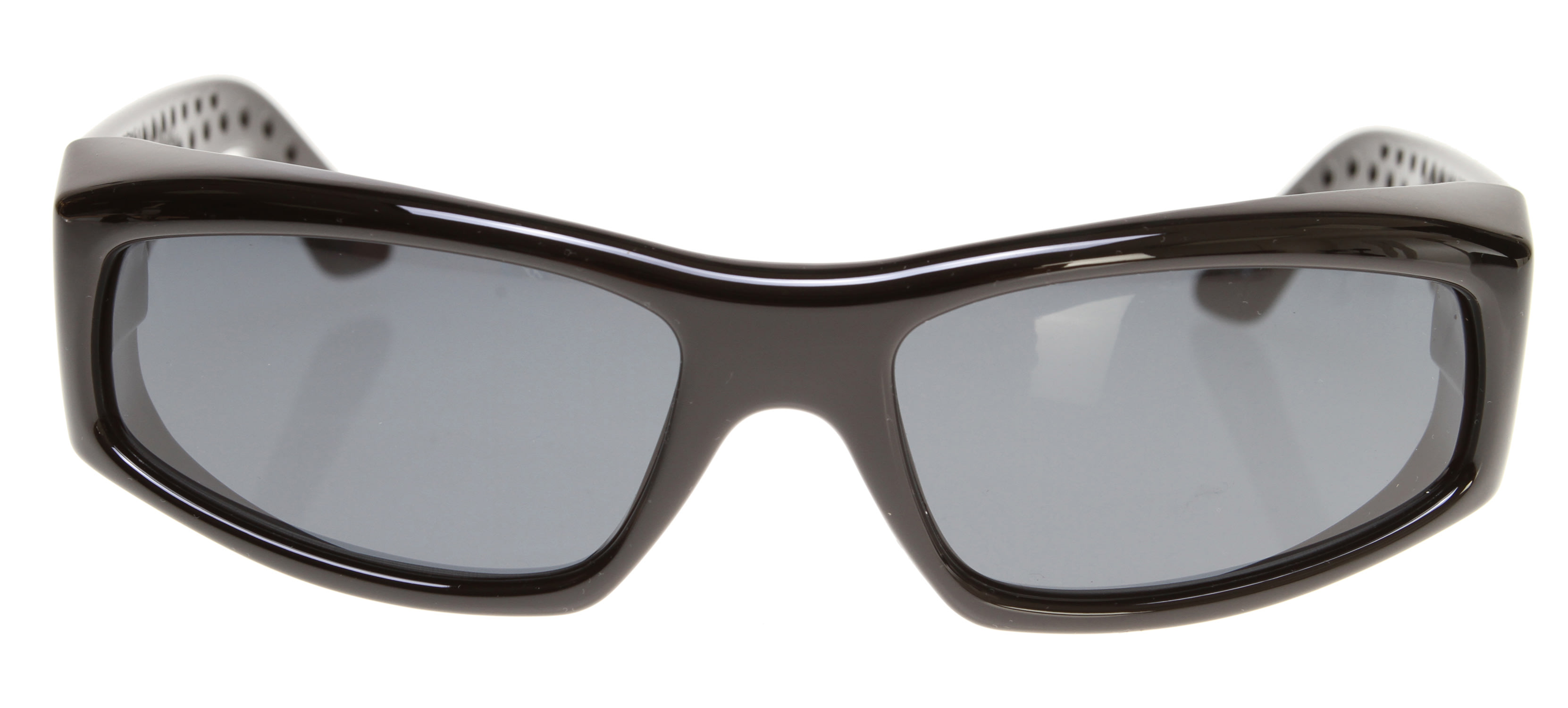 50e830ba9d438 Spy MC Sunglasses - thumbnail 3