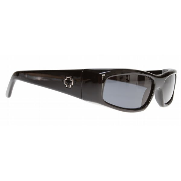 9133f1a328fa3 Spy MC Sunglasses