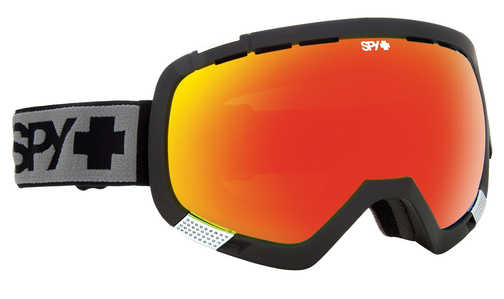 On Sale Spy Platoon Goggles Up To 40 Off