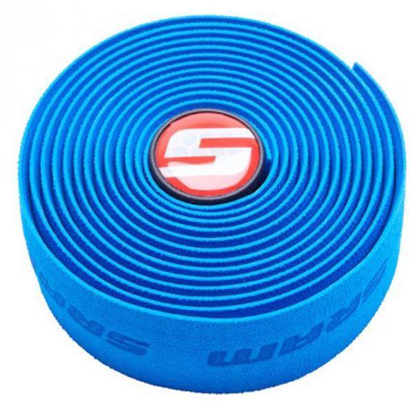 Sram Supercork Bar Tape Blue U.S.A. & Canada