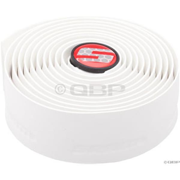 Sram Supercork Bar Tape White U.S.A. & Canada
