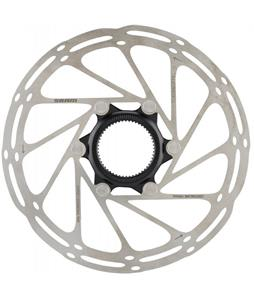 SRAM Centerlock Centerline Rounded Rotors