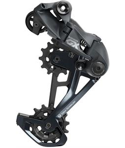 SRAM GX Eagle 12 Speed Long Cage 52T Max Rear Derailleur