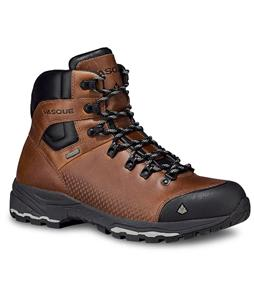 Vasque St Elias GTX Hiking Boots
